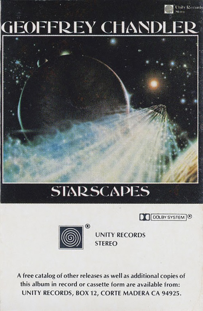 geoffrey_chandler_starscapes