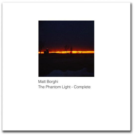 phantom_light_matt_borghi