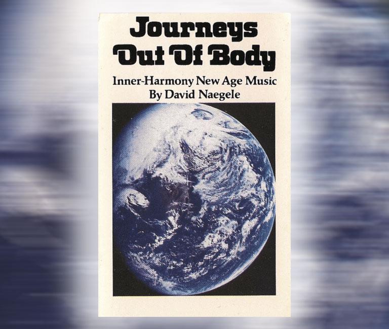 soundbath_journeys_out_of_body